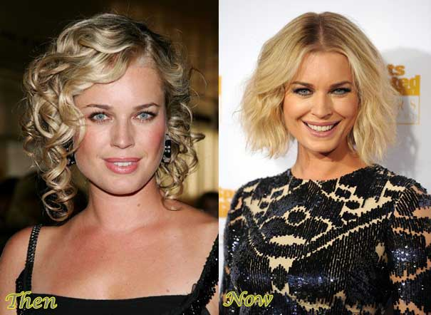 Rebecca-Romijn-Plastic-Surgery-Before-And-After-Photos