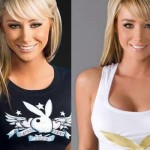 Sara-Jean-Underwood-Plastic-Surgery